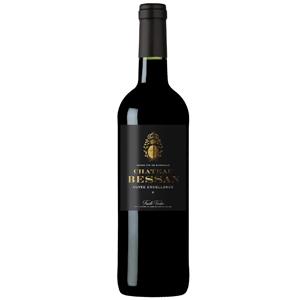 cuvee-excellence-2014-chateau-bessan-vin-biologique
