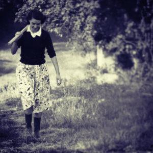 Sylvie-Verdier-viticultrice-a-Bordeaux-Chateau-Bessan